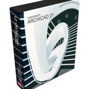 AC21_BOX_3D_1W_small-373x450